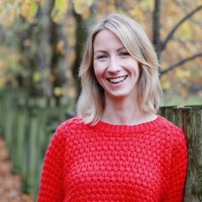 A photo of Suzie Poyser